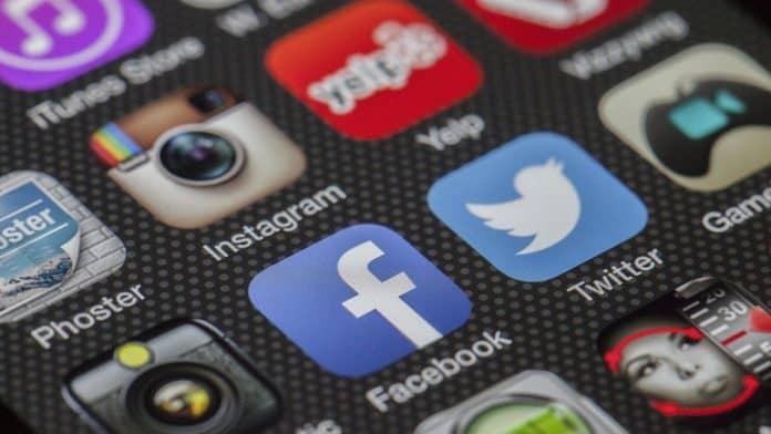 4 conseils pour booster tout seul un compte Instagram