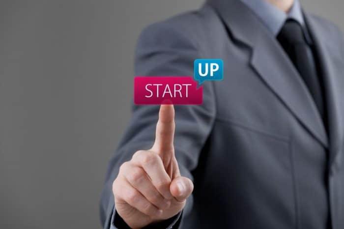 Assistance juridique et création de start-up