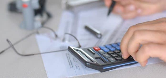 Solution efficace pour réduire les coûts de ses IJSS