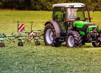 Acheter du matériel de manutention agricole d'occasion : les avantages