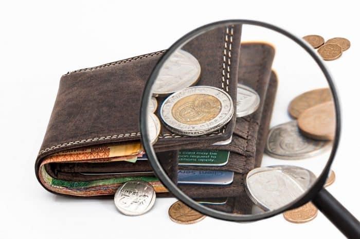 Choix de financement et création d'entreprise