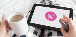 Comment débuter dans le e-commerce?