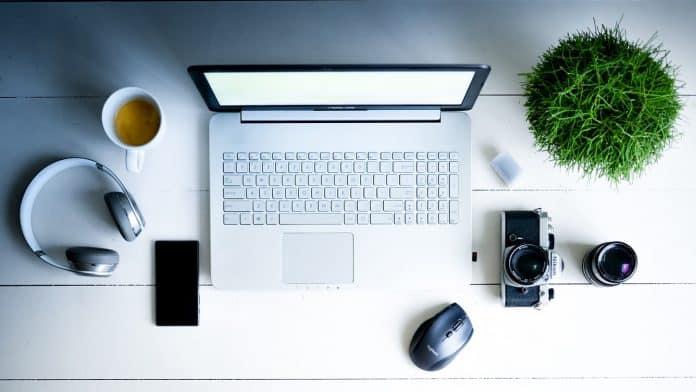 Comment démarrer un business en ligne en partant de zéro ?