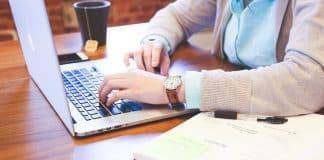 Comment faire appel à une agence digitale?