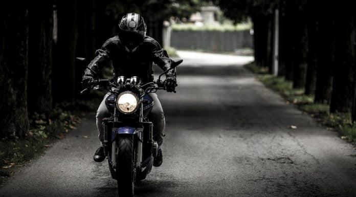 Comment obtenir son permis de Moto ?