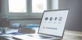 Création de boutiques Shopify : pourquoi devriez-vous confier la mission à une agence spécialisée ?