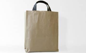 Les sacs publicitaires personnalisés : le bon choix en termes de marketing