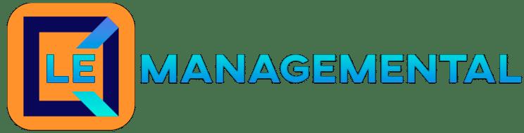 Le Managemental