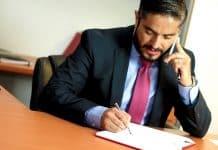 Pourquoi chaque entreprise doit avoir son avocat ?