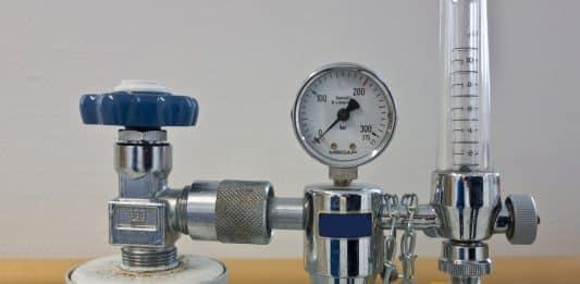 Professionnels : quel fournisseur de gaz choisir ?