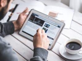 Quelle est l'importance d'avoir un blog ?