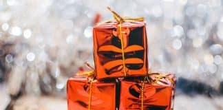 Quels meilleurs cadeaux pour ses clients en fin d'année ?