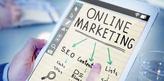 Pourquoi opter pour les médias sociaux pour les publicités de votre entreprise ?